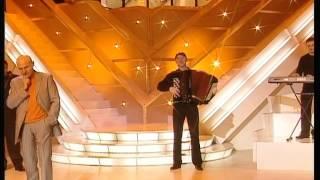 Download Saban Saulic - Sve na svoje Mp3