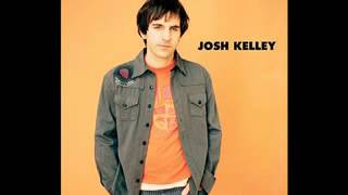 Watch Josh Kelley Home To Me video