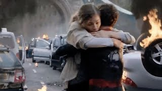 "NEW Spider-Man Far From Home ""Avenger"" TV Spot - International Trailer"