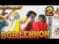 ON TABASSE DES POUCAVES !!! -The Classroom 3- avec Bob Lennon (ep.2)