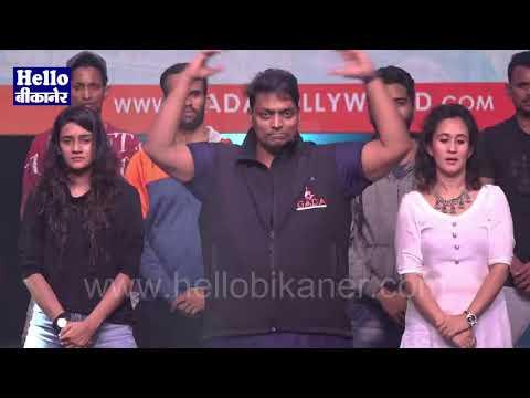 Ganesh acharya Dance on Bollywood Song's