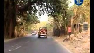Wada Karo Jaane Jaana Chodoge Nahi Mera Saath