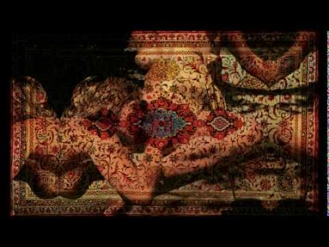 Scammers - Magic Carpet Ride (2012) - Full Album