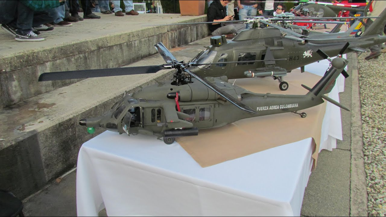 make model helicopter with Watch on Watch further 4614 And Counting 180956343 furthermore First Marine Corps Ch 53k Arrives Patuxent River Testing besides Page 15 besides Watch.