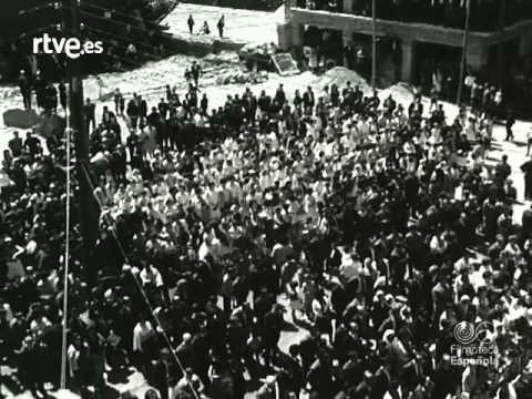 5 Radio Andorra 1961