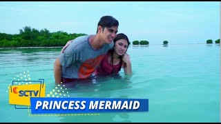 Download Highlight Princess Mermaid - Episode 1