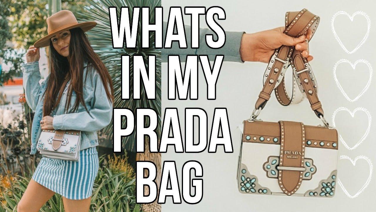 whats-in-my-bag-prada-cahier-bag-sarah-belle