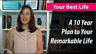 If you are wondering how to have the life of your dreams then this video is for you! one first steps knowing what we want and getting clear on ...