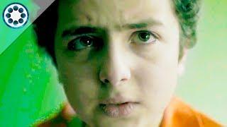 ГРЕШНИЦА (2 сезон) — русский трейлер сериала (Субтитры) 2018 ТрейлерОк