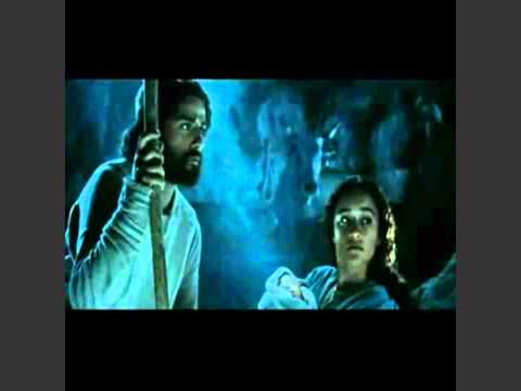 Vaanil Sangeetham., Christian devotional song, Malayalam Christmas Song