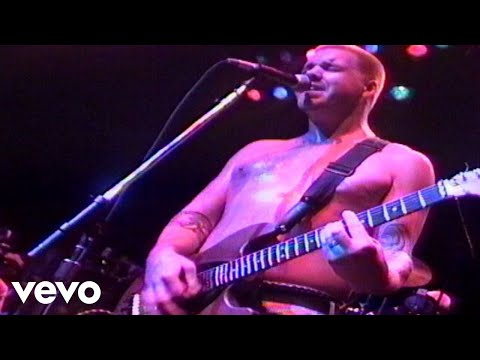 Sublime - All You Need (Live At The Palace/1995)