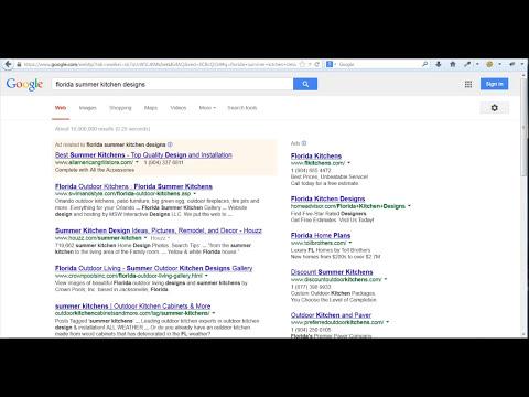 Jacksonville SEO Company - Why Choose PMCJAX - Jacksonville Website SEO Portfolio