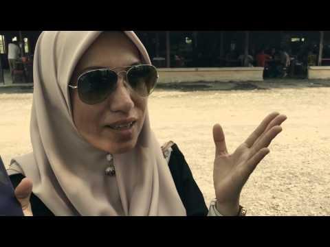 Eat. Travel. Write - Selangor Culinary Adventure promo Exotic Food