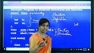 IPUC   COMPUTER SCIENCE   USER DEFINED FUNCTIONS-10