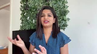 Part 4😄|Angane ente kalyanam kazhinju☺️☺️☺️|Pennukaanal Scns😇