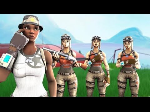 Free To Use Fortnite Intros