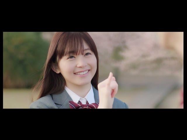 ケツメイシ / 「さくら」ミュージックビデオ(2021年 ver.)