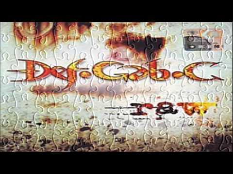 DefGabC-HiasanKiasan