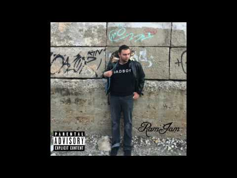 SadBoy - RamJam - Full Album