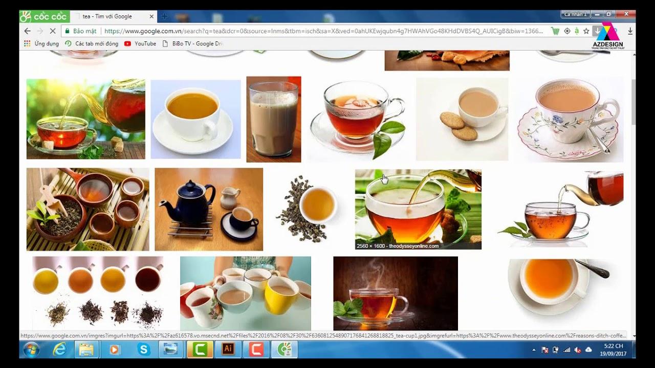 Học tư duy thiết kế đồ họa, Những điều cần biết để học thiết kế đồ họa tốt