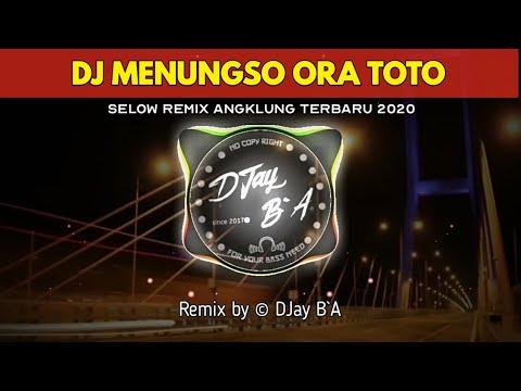 dj-menungso-ora-toto-tekomlaku-slow-remix-full-bass-terbaru-2020