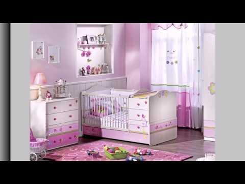 Детские кровати в Нижнем Новгороде от