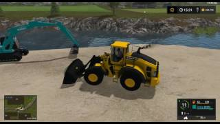 "[""fs17"", ""mining"", ""farming simulator"", ""train"", ""construction"", ""economy""]"