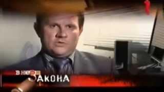 Адвокат по уголовным делам Челябинск(http://advchel.ru/адвокат-по-уголовным-делам/, 2014-08-11T08:54:13.000Z)