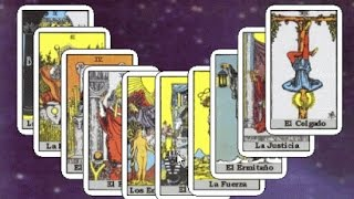 KEVIN KENDLE ✳TAROT ✳ AWESOME & PEACEFUL✳(Full Album)