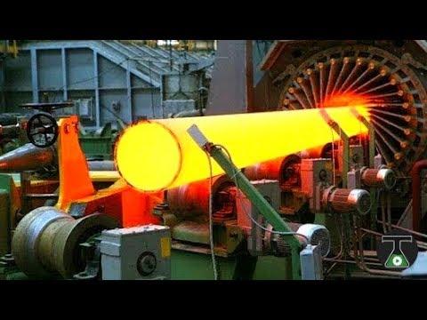 TOP 10 Accidents Metal Industry | भयानक एक्सीडेंट्स मेटल इन्दुस्ट्री मै