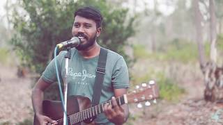 Numb - New York Nagaram | Thambu | Cover