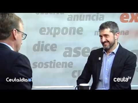 """Martínez (PP): """"Un voto a VOX en las Autonómicas encontrará su reflejo en un concejal, ahora favorece a Sánchez"""""""