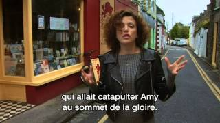 Amy Winehouse: When Amy Came to Dingle (VOST) thumbnail