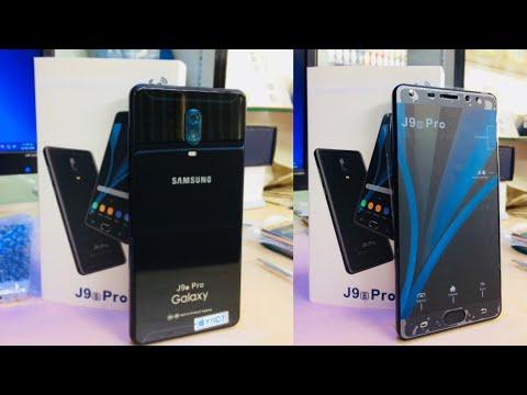 fcac05ef4fa Samsung Galaxy J9 Pro 2018   Samsung J Series Dual Camera Phone   Techno  Rohit