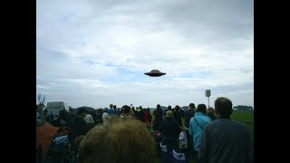 AMAZING UFO FOOTAGE thank you guys so much for watching. please lik...