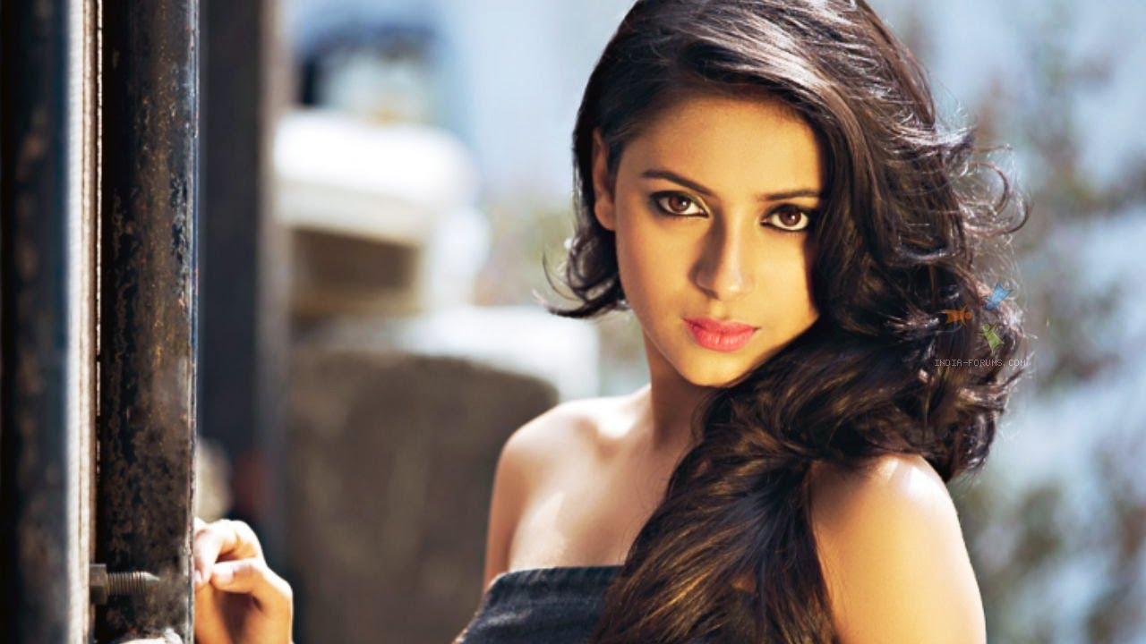 Pratyusha Banerjee In Bikini Pratyusha Banerjee s life