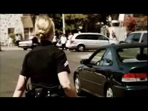 Southland:  Preview: Season 2 Premiere