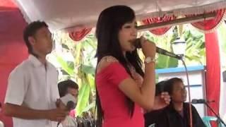 "Shantika - ""Senja Live Klaling Gajihan Jekulo kudus"""