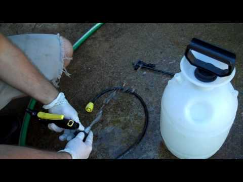 garden-sprayer-fix