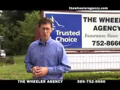 Car Insurance Lake City FL