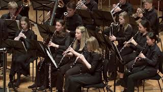Phillip Scott   Dmitri Shostakovich   Suite For Variety Orchestra 1935 1956 Mvt 3