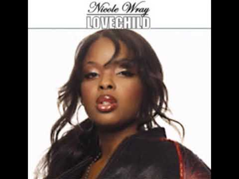 Nicole Wray F/ Max B - They Call Her Music (Ms. Thang)