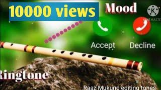 #raaz_mukund_editing_tones  Shree Krishna murli dhun ringtone / Krishna Leela new ringtone 2020