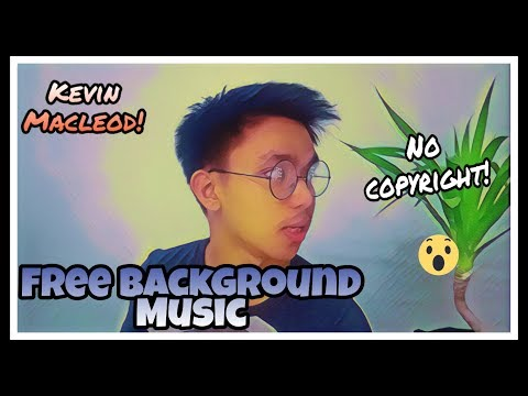 Top Background Music For Videos ( No Copyright) | Hi Im Kervy