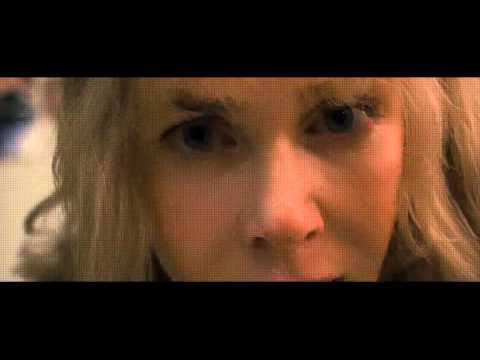 Before I Go To Sleep | official Trailer UK (2014) Nicole Kidman Colin Firth