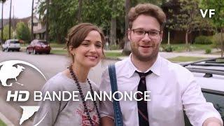 Nos Pires Voisins / Bande-annonce 2 VF [Au cinéma le 6 août]