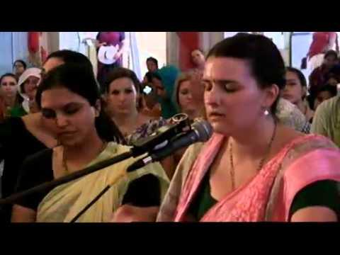 Lord krishna Bhagavad gita Bhakti yoga