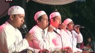 Full Maulid Al Habsyi dan Sholawat Part 1 | Ahbaabul Musthofa Terbaru (Gus Shofa feat Gus Elham)