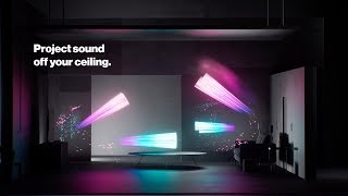 VIZIO Premium Home Theater Sound System with Dolby Atmos® | 2019