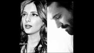 Ayda Mosharraf & Halil Sezai - İsyan ( Duman )